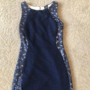 🎉SALE🎉Juniors sequin dress